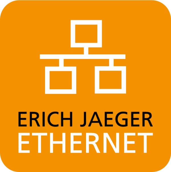 Automotive Ethernet by ERICH JAEGER